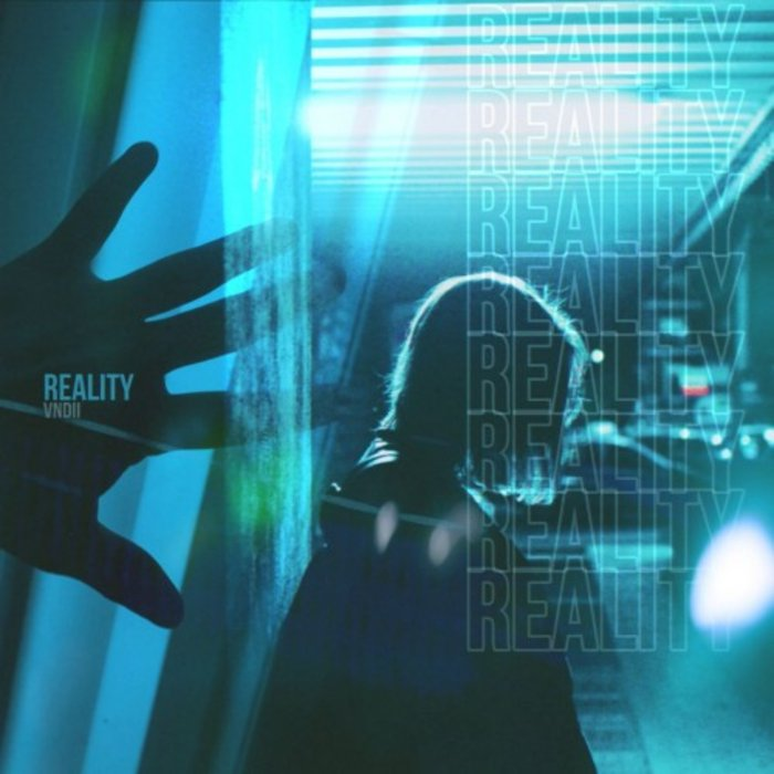 VNDII - Reality