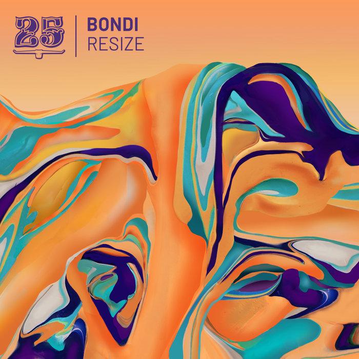 BONDI/ROTH - Resize