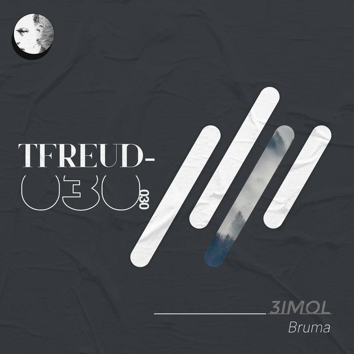 3IMOL - Bruma