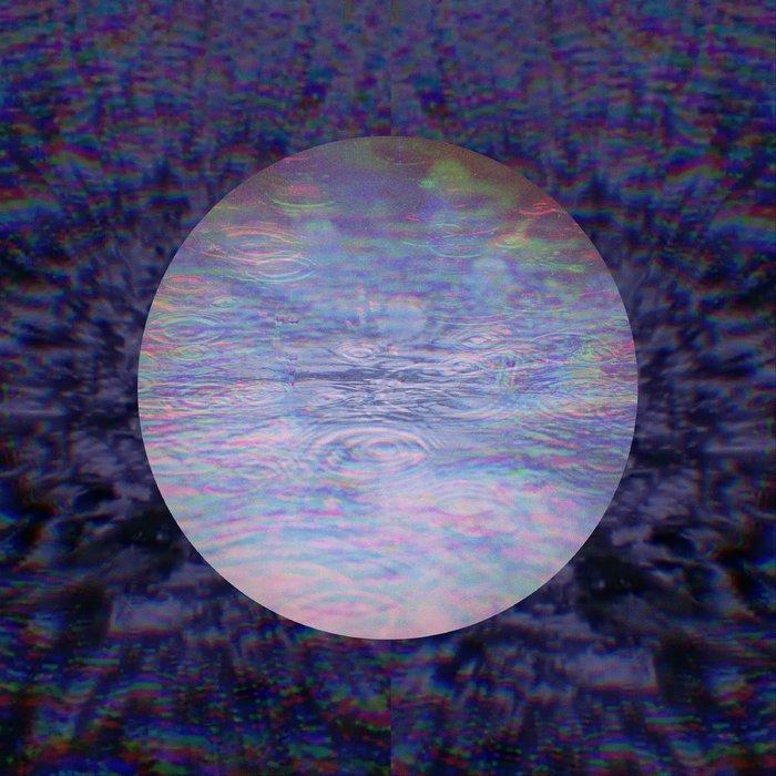 LOOR - Waters