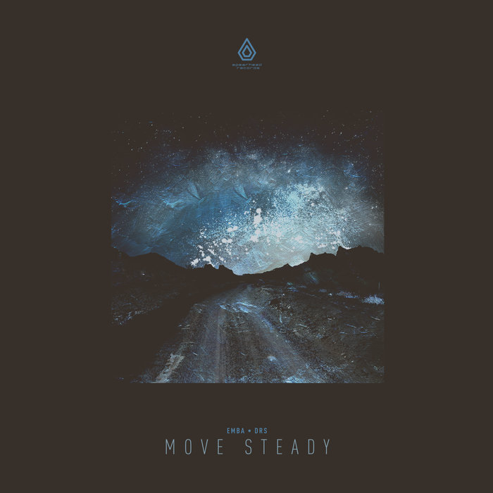 EMBA/DRS - Move Steady