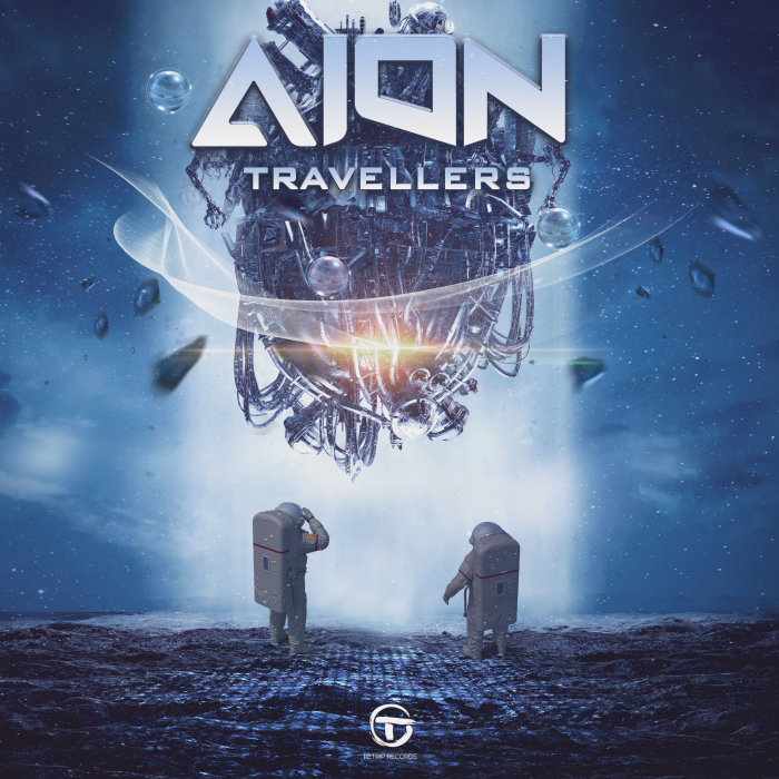 AION - Travellers