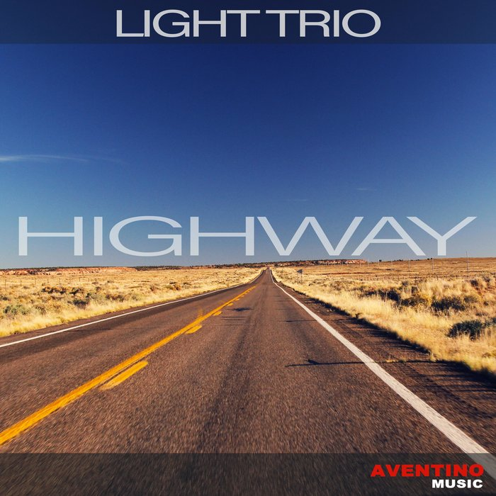 LIGHT TRIO - Highway