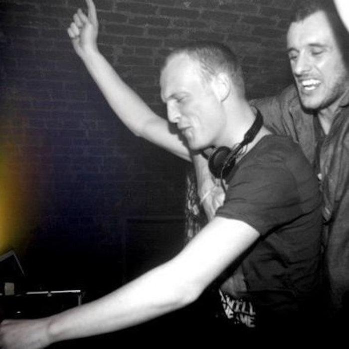 GUSSY (OG) - Dance Party