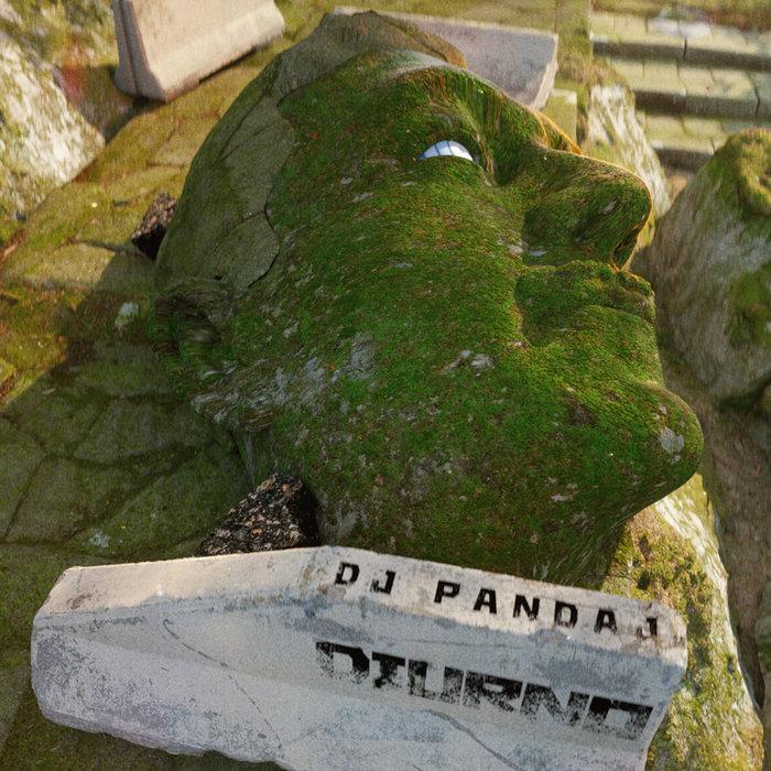 DJ PANDAJ - Diurno