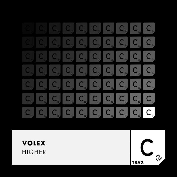 VOLEX - Higher
