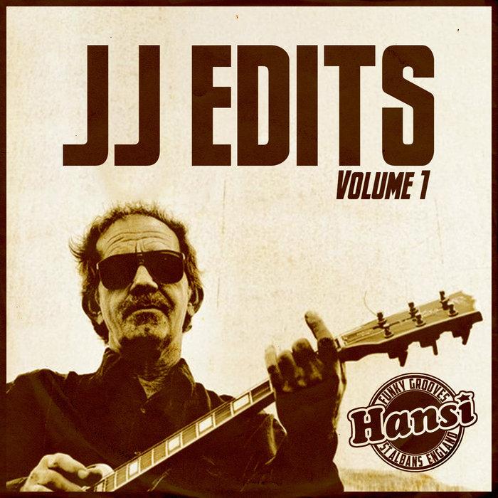 HANSI - JJ Edits