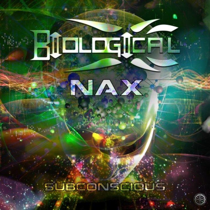 BIOLOGICAL (BR)/NAX - Subconscious