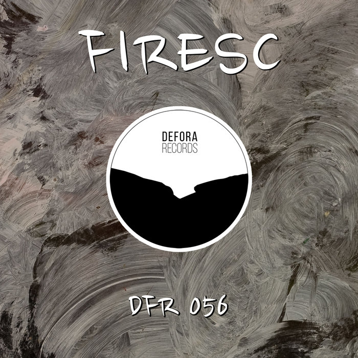 FIRESC - Making A Move