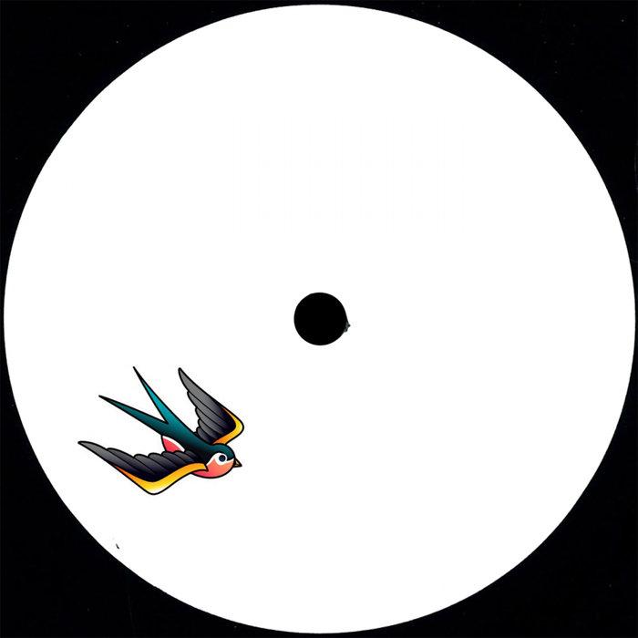Roux Records