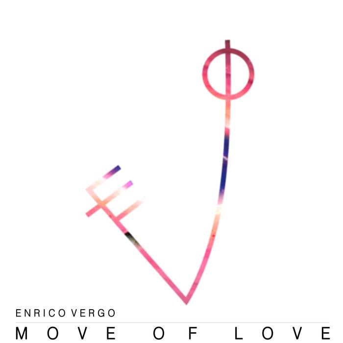 VERGO - Move Of Love