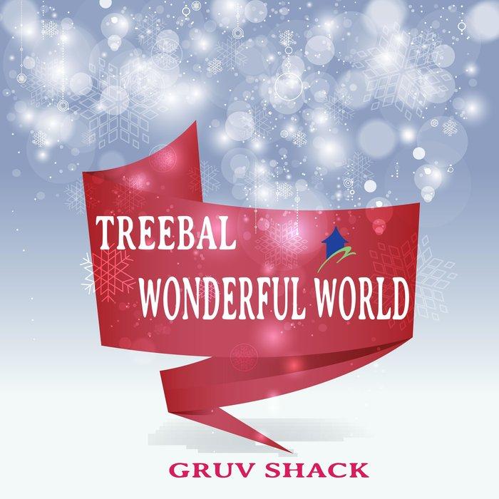 Gruv Shack Records