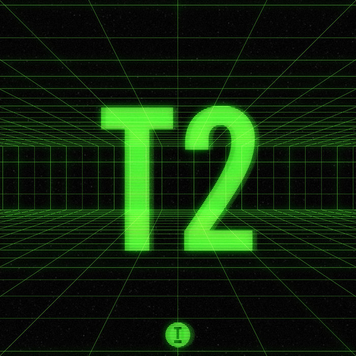 VARIOUS - T2