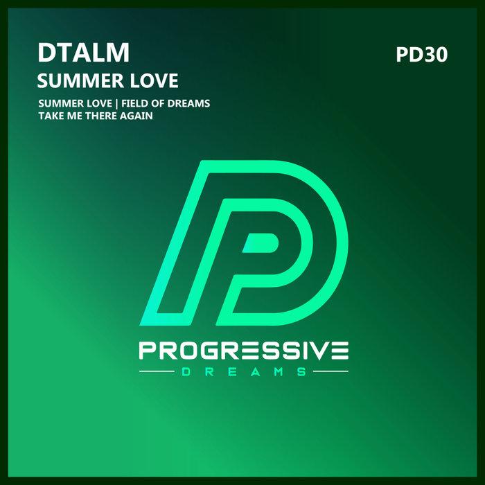 DTALM - Summer Love