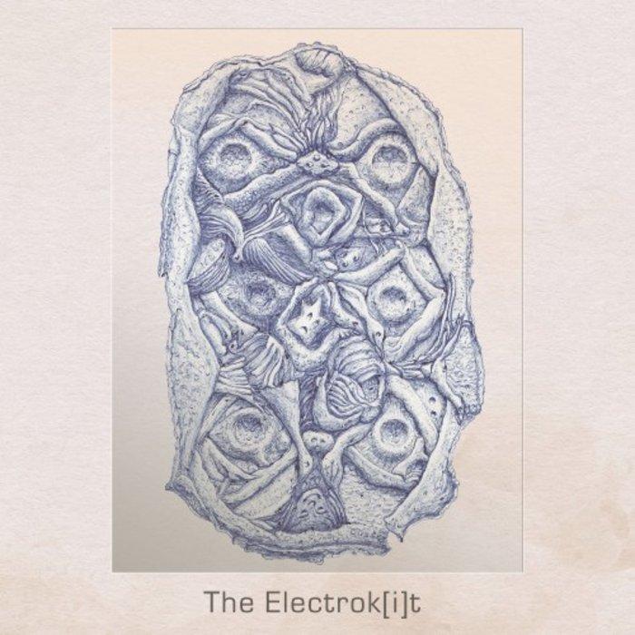 THE ELECTROKIT - The Electrokit