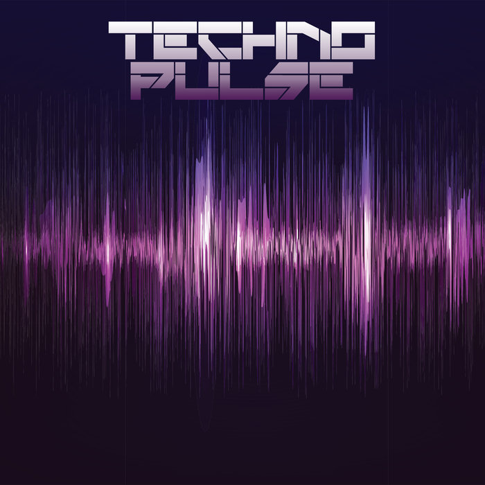 VARIOUS - Techno Pulse
