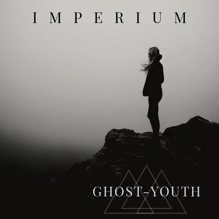 GHOST-YOUTH - Imperium