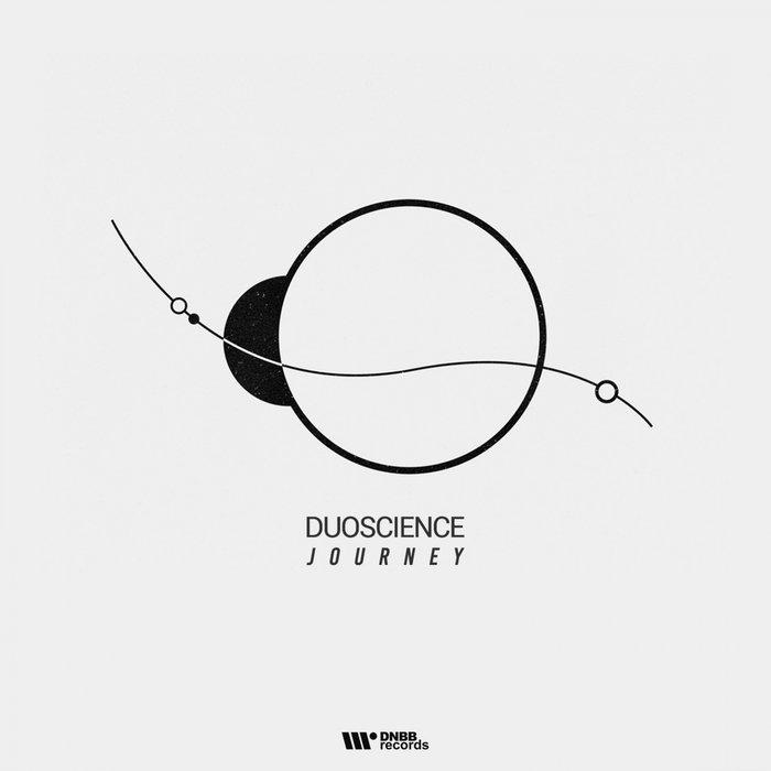 DUOSCIENCE - Journey