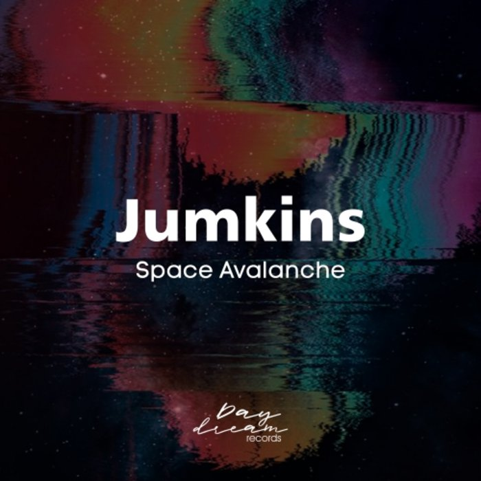JUMKINS - Space Avalanche