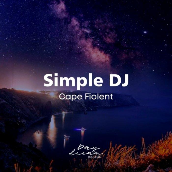 SIMPLE DJ - Cape Fiolent