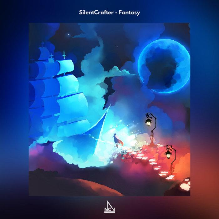 SILENTCRAFTER - Fantasy