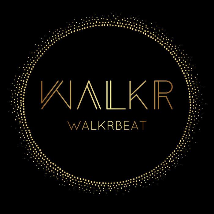 WALKR - To Find Someone