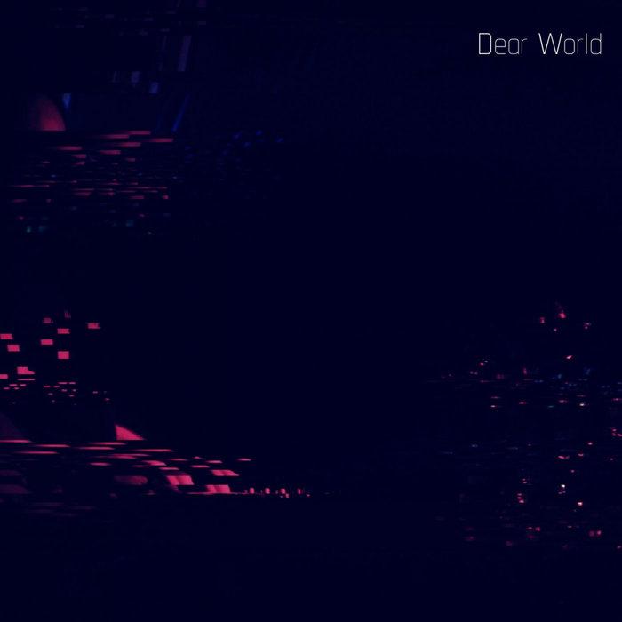 KAIZZAB - Dear World