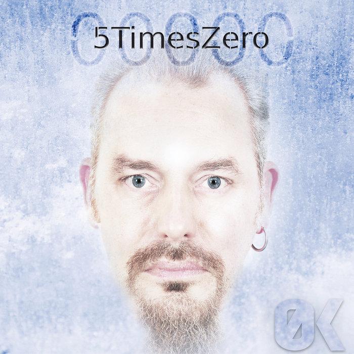 5TIMESZERO - Zerok