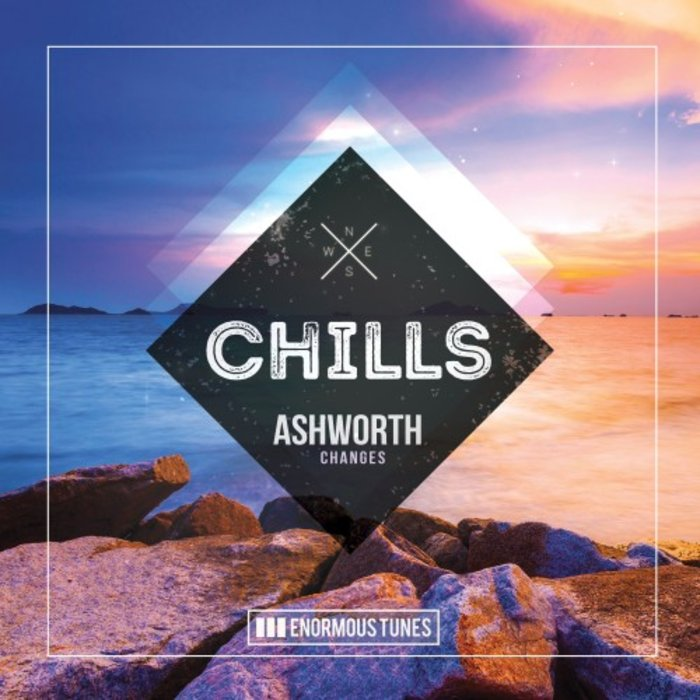 ASHWORTH - Changes