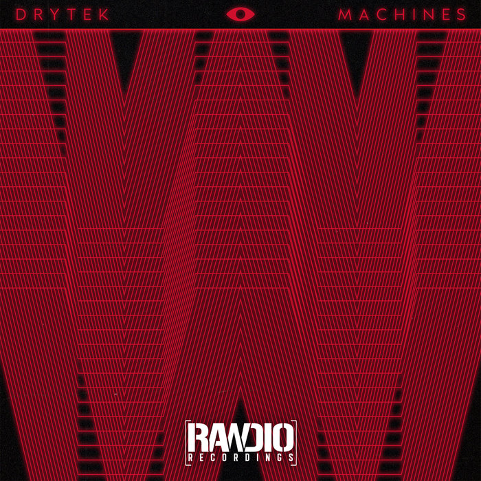 DRYTEK - Machines