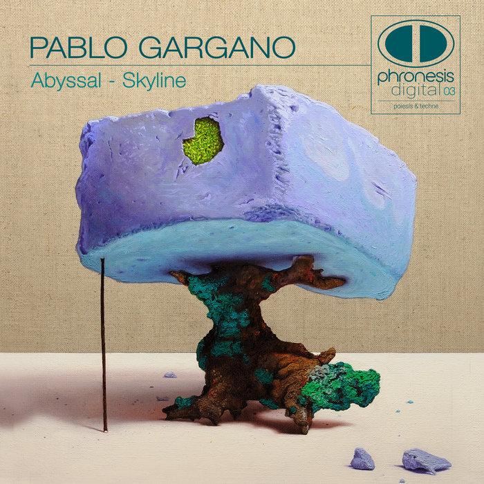 PABLO GARGANO - Abyssal