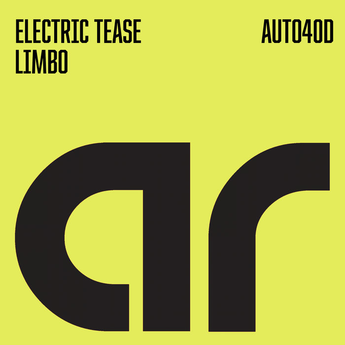 ELECTRIC TEASE - Limbo