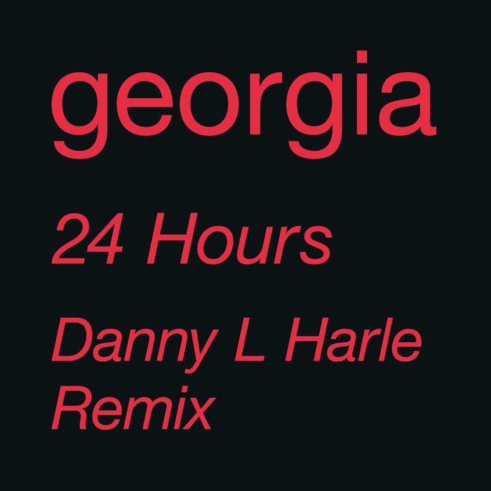 GEORGIA - 24 Hours