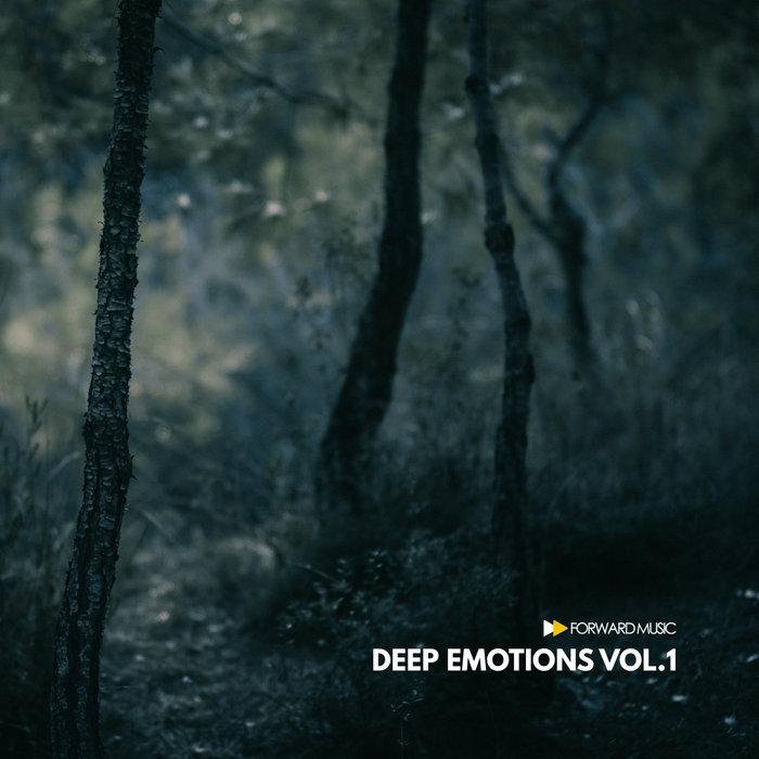 VARIOUS - Deep Emotions Vol 1