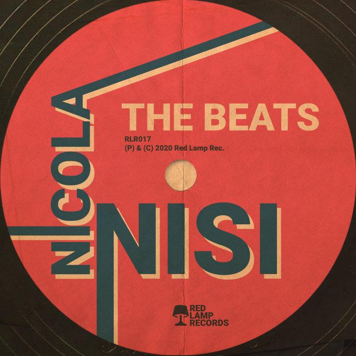 NICOLA NISI - The Beats