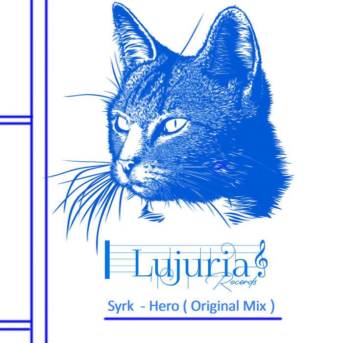 SYRK - Hero
