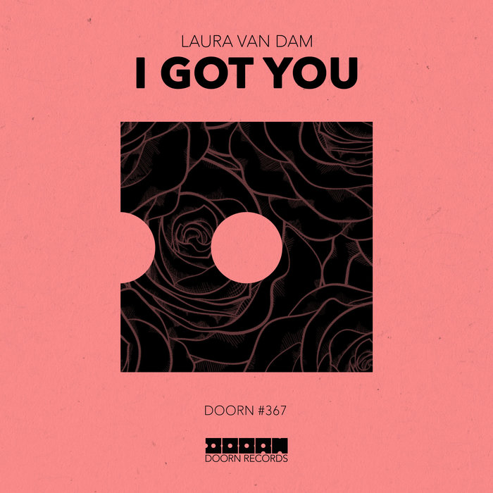 LAURA VAN DAM - I Got You