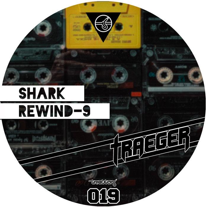 SHARK - Rewind-9