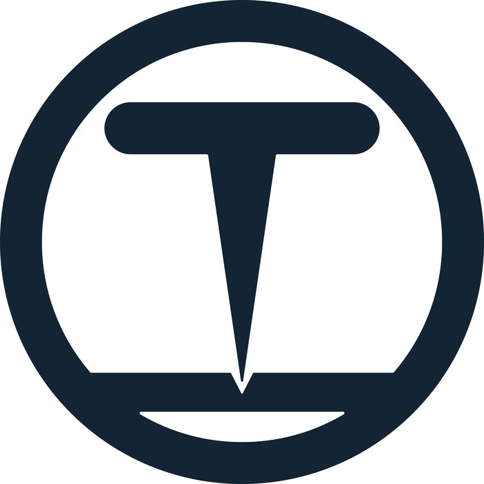 BLIM/DIVERTED - Give/Take