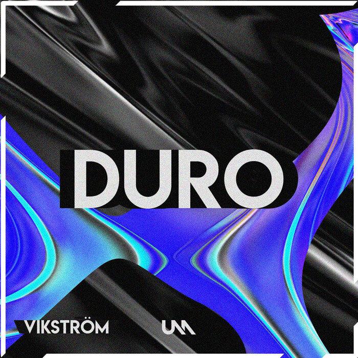 VIKSTROM - Duro