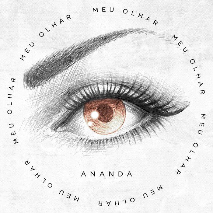 ANANDA - Meu Olhar