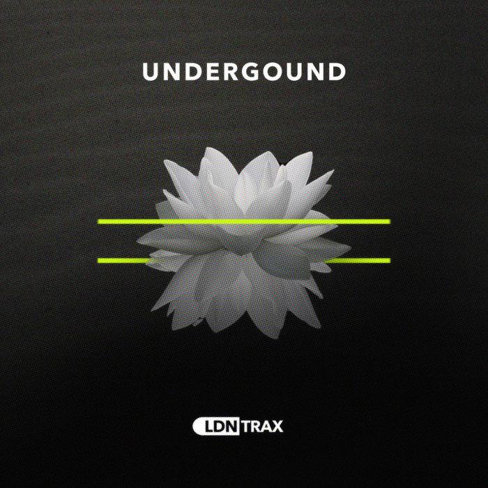 VARIOUS - Underground