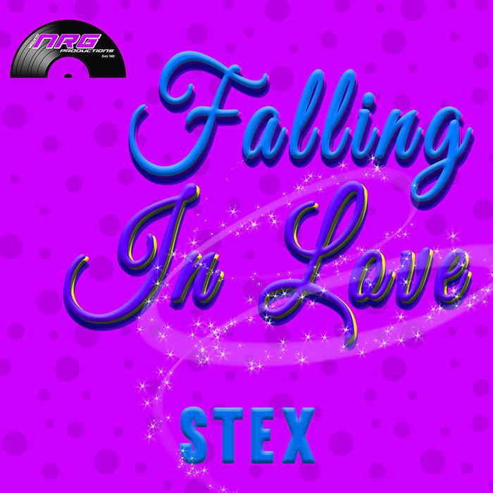 STEX - Falling In Love