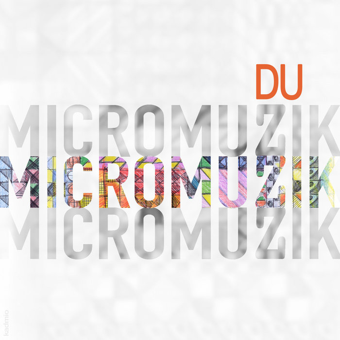 DU - Micromuzik