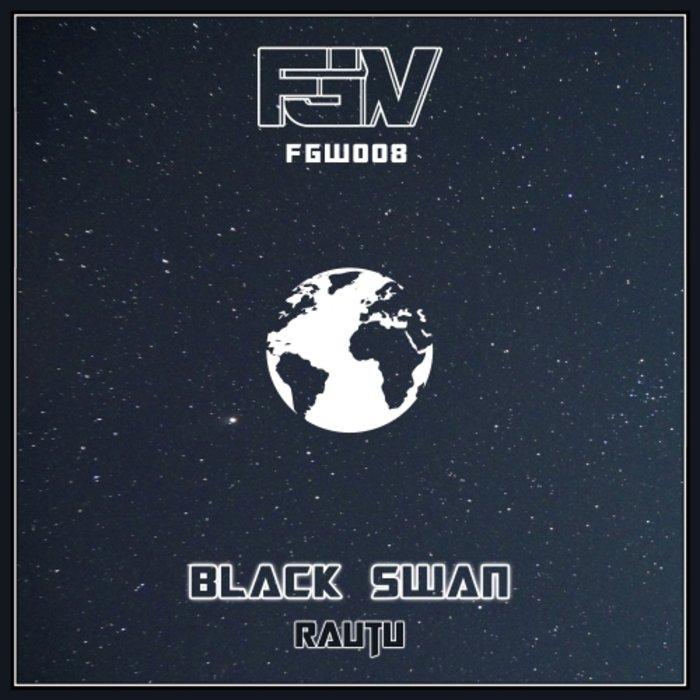 RAUTU - Black Swan