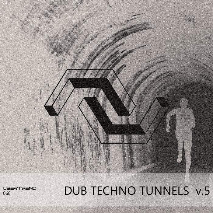MIA RIDDLES/DENNY KAY/ULUN/B3K - VA Dub Techno Tunnels V.5