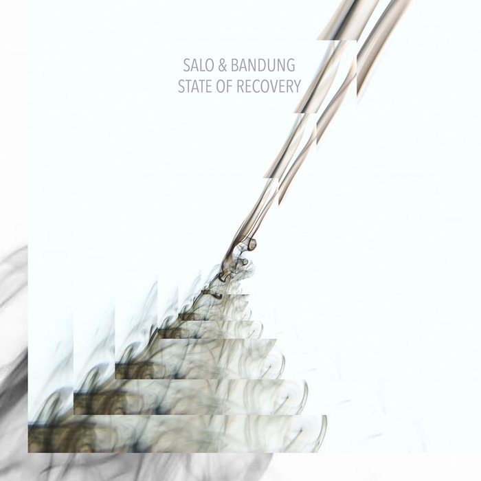 SALO & BANDUNG - State Of Recovery