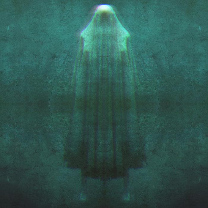 BRUJAS OSCURAS - Las Fantasmas