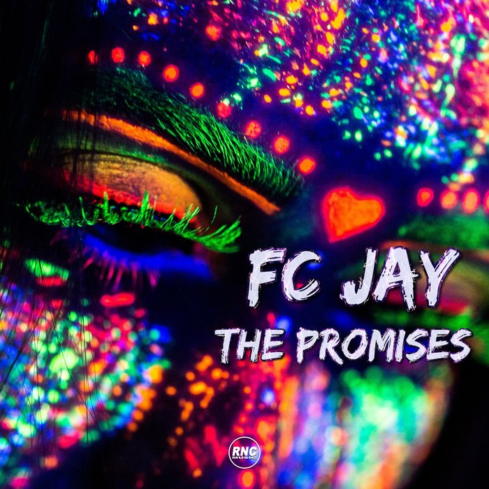 FC JAY - The Promises
