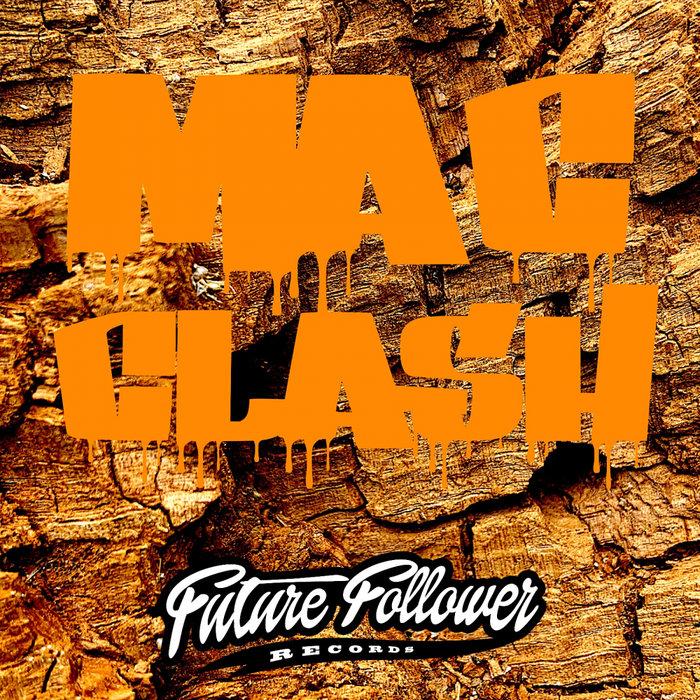 MAC - Clash